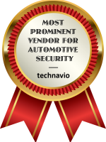 badge_biodit_site_automotive
